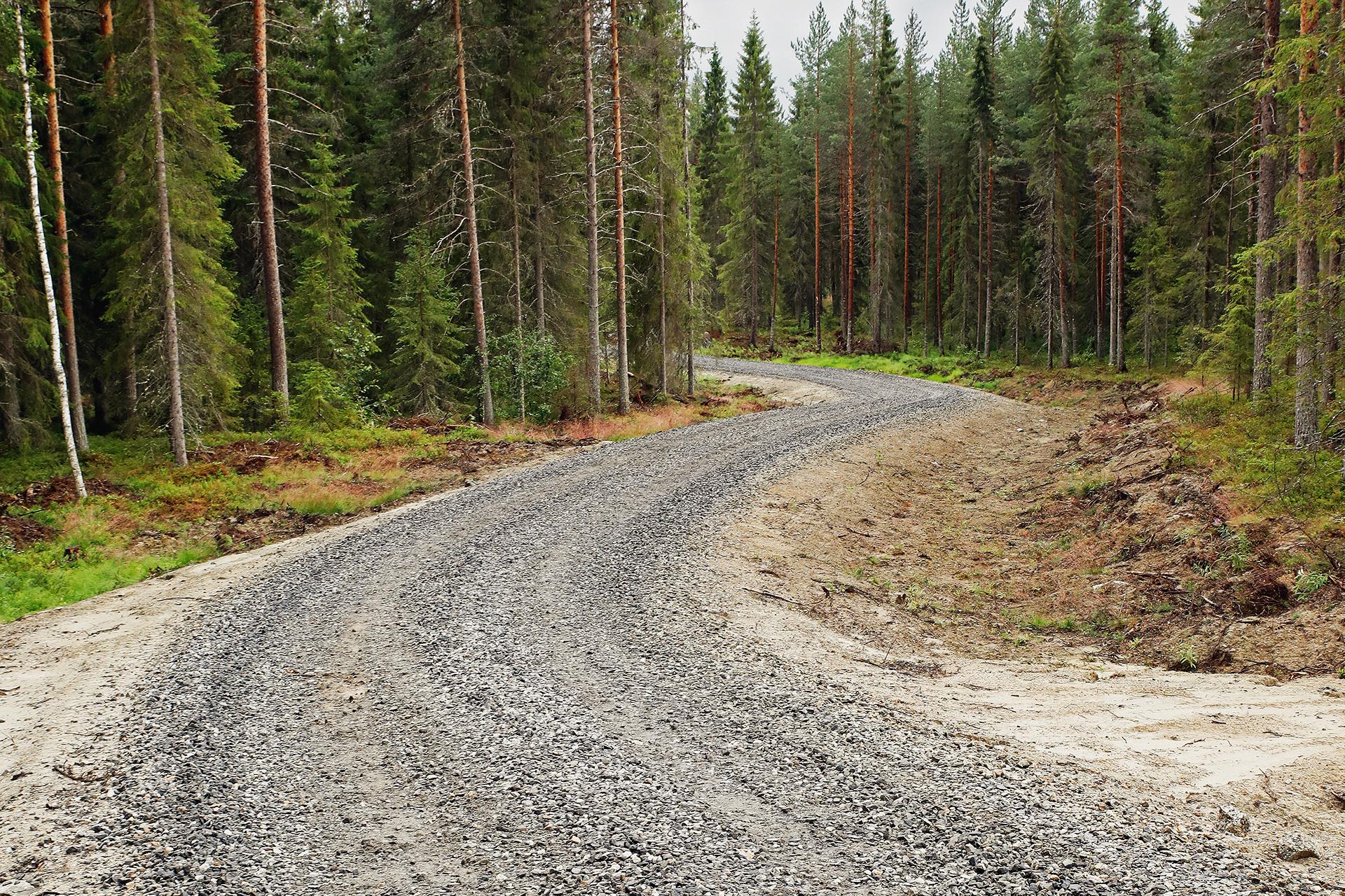 stadgar ideell vägförening